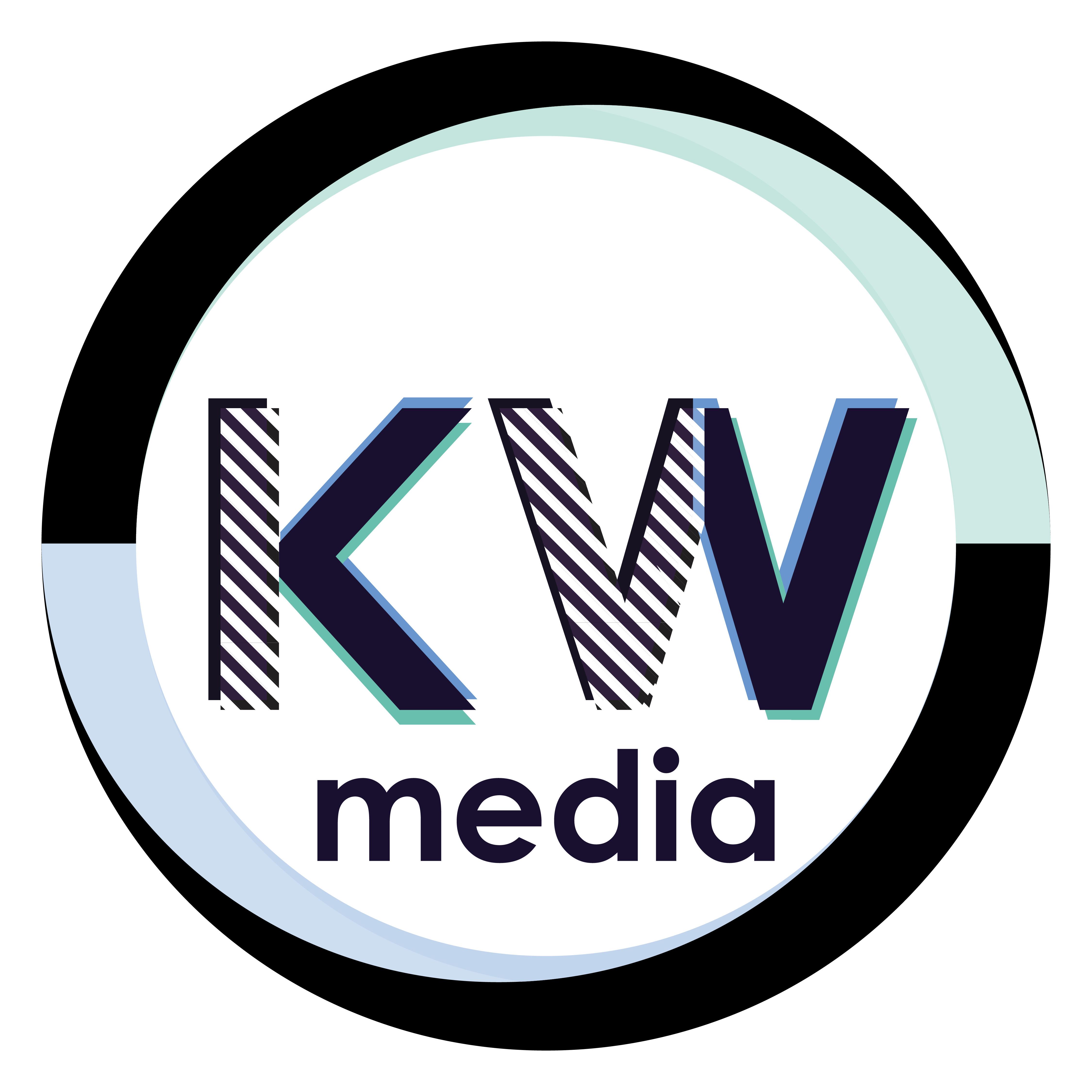 KWmedia.logo.wtext2RGB
